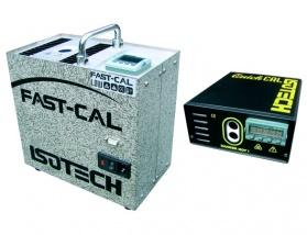279x214_600x450_Website - Group - Fast Calibrators