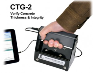 CTG-2-Olson-Concrete_Thickness_ Gauge