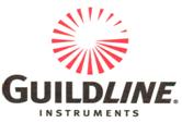 Guidline