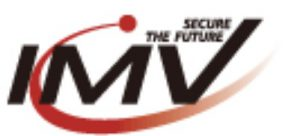 Logo-IMV
