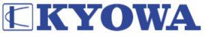 Logo-Kyowa