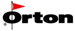 Logo-Orton