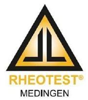 Logo-Rheotest