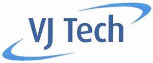 Logo-VjTech