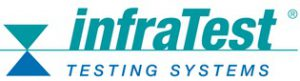 Logo-infraTest