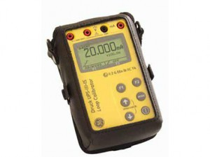 Test_Calibration_Calibrators_UPS_III_IS_-_Intrinsically_Safe_Loop_Calibrator_for_mA___V