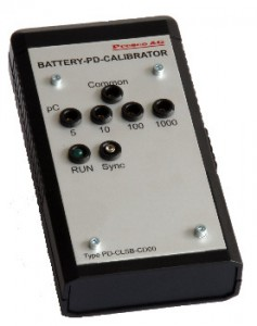 pdcalibrator