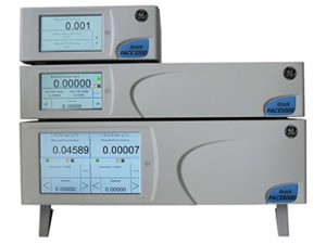 testcalibration_controllers_pressurecontrollers_pace_control_modules_pc4