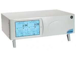 testcalibration_controllers_pressurecontrollers_pace_control_modules_pc5