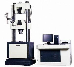 DT&T-UTM-Hydraulic