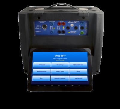 Datrend-vPad-RF